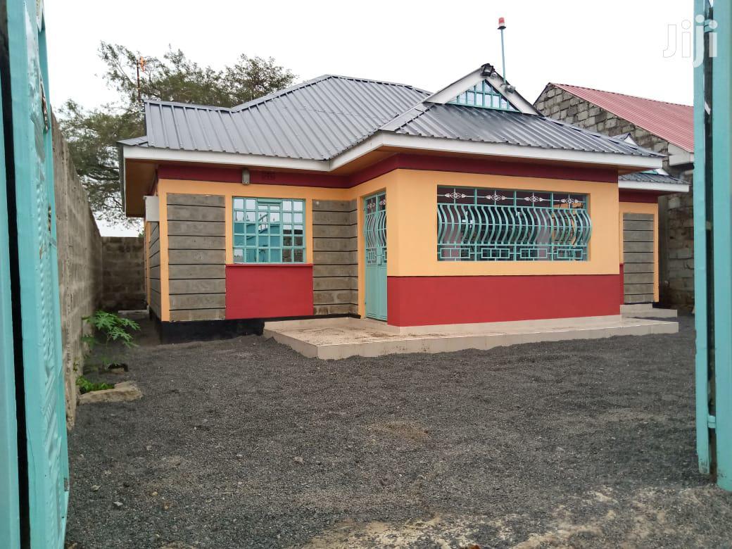 House For Sale In Ruiru