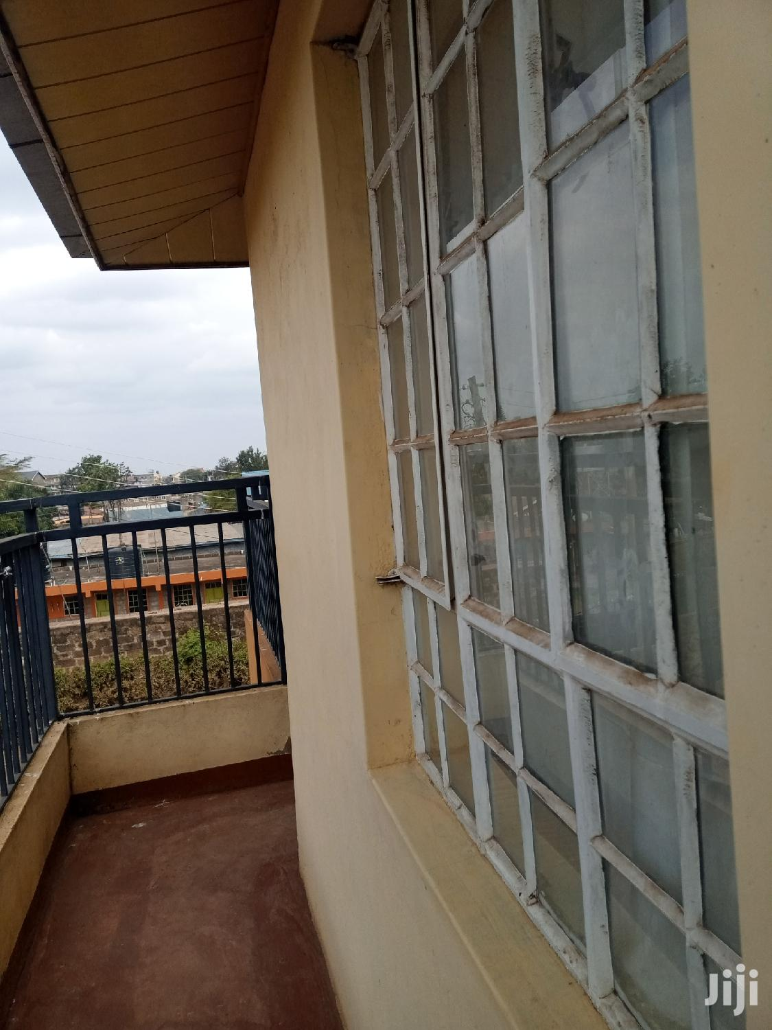 Archive: Flat for Sale in Ongata Rongai