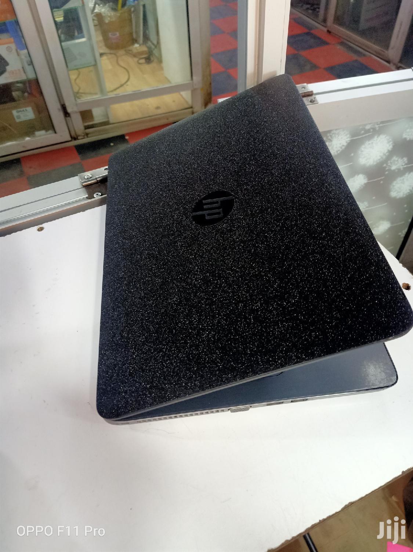 Laptop 8GB Intel Core I7 HDD 500GB | Laptops & Computers for sale in Nairobi Central, Nairobi, Kenya