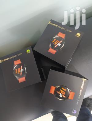 Huawei Gt2 46 Mm