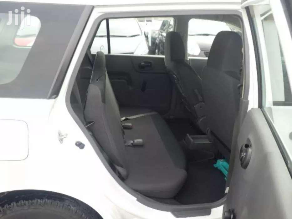 Nissan Advan 2012 White | Cars for sale in Karen, Nairobi, Kenya