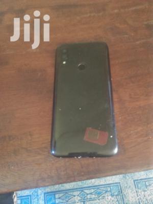 New Xiaomi Redmi 7 64 GB Black
