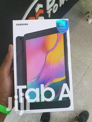 New Samsung Galaxy Tab a 8.0 (2019) 32 GB Gray | Tablets for sale in Nairobi, Nairobi Central