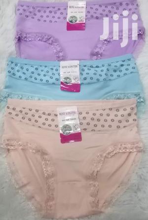 Panties At Whole Sale Price