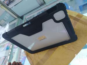 Nilkin Case For iPad Pro 11 2020