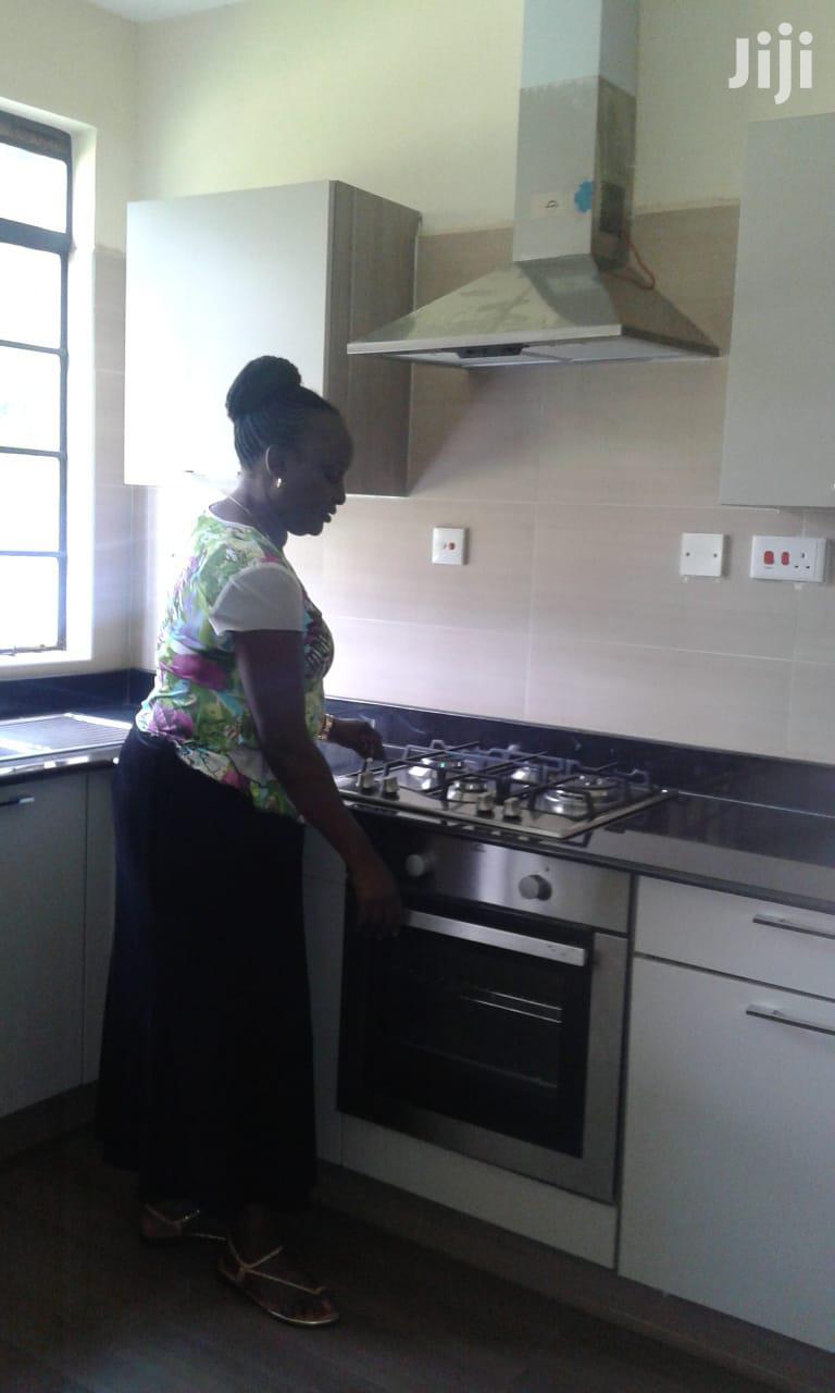 5 Bedroom All-en Suite Mansion | Houses & Apartments For Sale for sale in Karen, Nairobi, Kenya