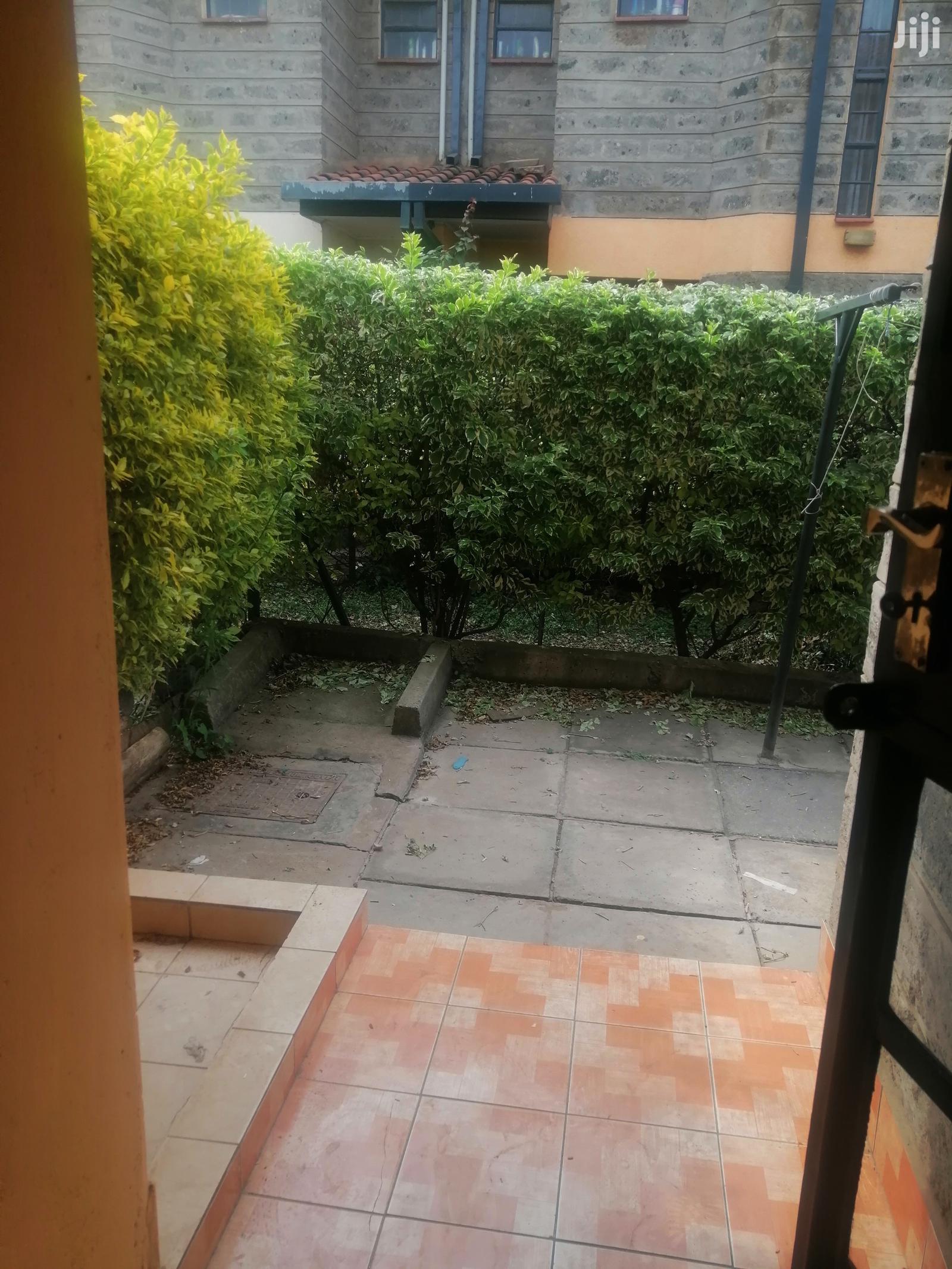 3 Bedroom Plus SQ Villa for Rent | Houses & Apartments For Rent for sale in Ongata Rongai, Kajiado, Kenya