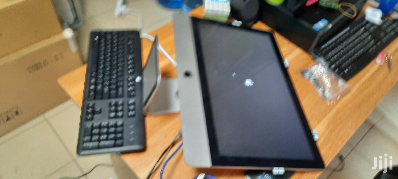 Apple iMac Repair | Repair Services for sale in Nairobi Central, Nairobi, Kenya