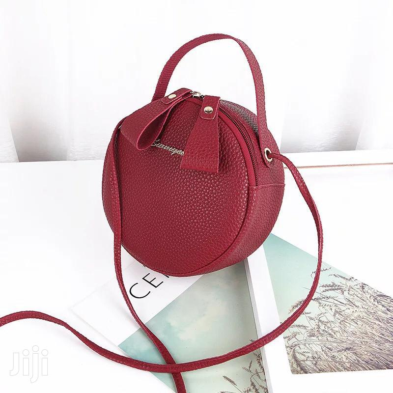 Archive: Classy Sling Bag