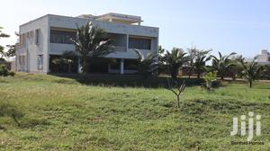 4br Luxurious Villa On Sale Vipingo/Benford Homes   Houses & Apartments For Sale for sale in Kilifi, Mtwapa