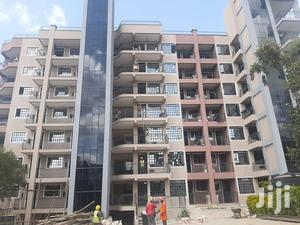 Ongata Rongai Apartment To Rent