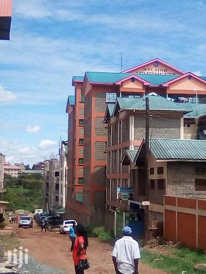 One Bedroom For Rent | Houses & Apartments For Rent for sale in Ruiru, Kiambu, Kenya
