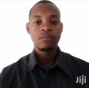 Computing & IT Jobs | Computing & IT CVs for sale in Mombasa, Likoni