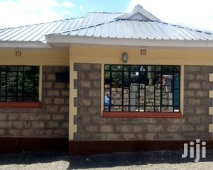 Three Bedrooms Bungalow In Rimpa, Ongata Rongai For Sale