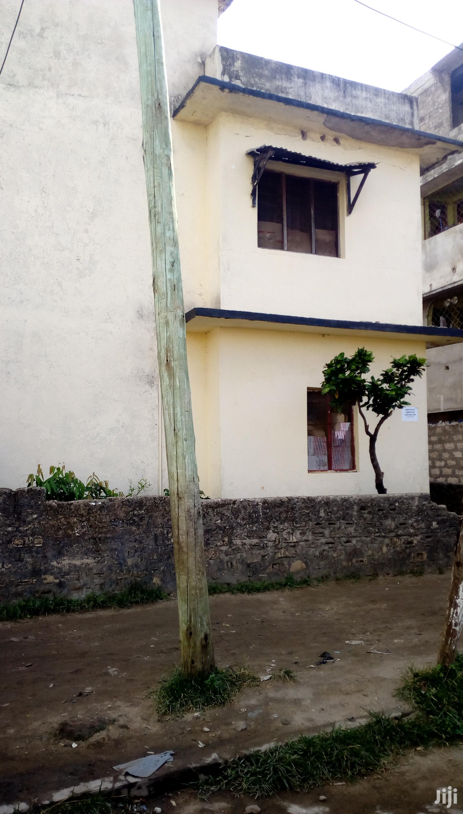 Single Room On A Flat To Let At Kongowea-karama (Hse 130) | Houses & Apartments For Rent for sale in Kisauni, Mombasa, Kenya