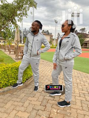 High Quality Nike Unisex Tracksuits | Clothing for sale in Nairobi, Nairobi Central