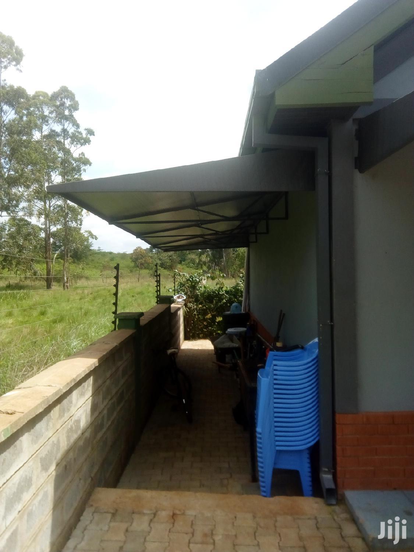 Car Shades | Building Materials for sale in Baba Dogo, Nairobi, Kenya