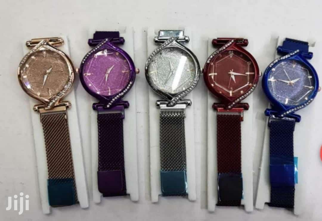 Magnetic Watches | Watches for sale in Nairobi Central, Nairobi, Kenya