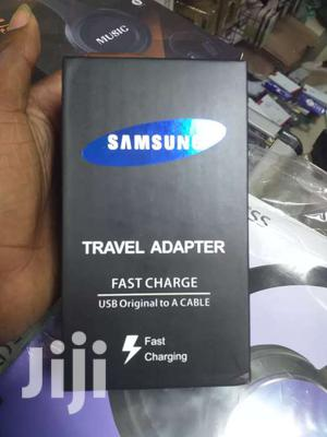 New Super Fast Charging Type C Charger | Accessories for Mobile Phones & Tablets for sale in Nairobi, Nairobi Central