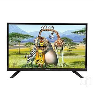 Vitron 32 Inch Digital Tv Brand New