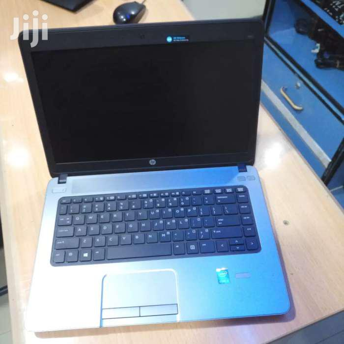 Probookhp 440 I5 2.6ghz 500gb 4gb At 33k | Laptops & Computers for sale in Kimumu, Uasin Gishu, Kenya