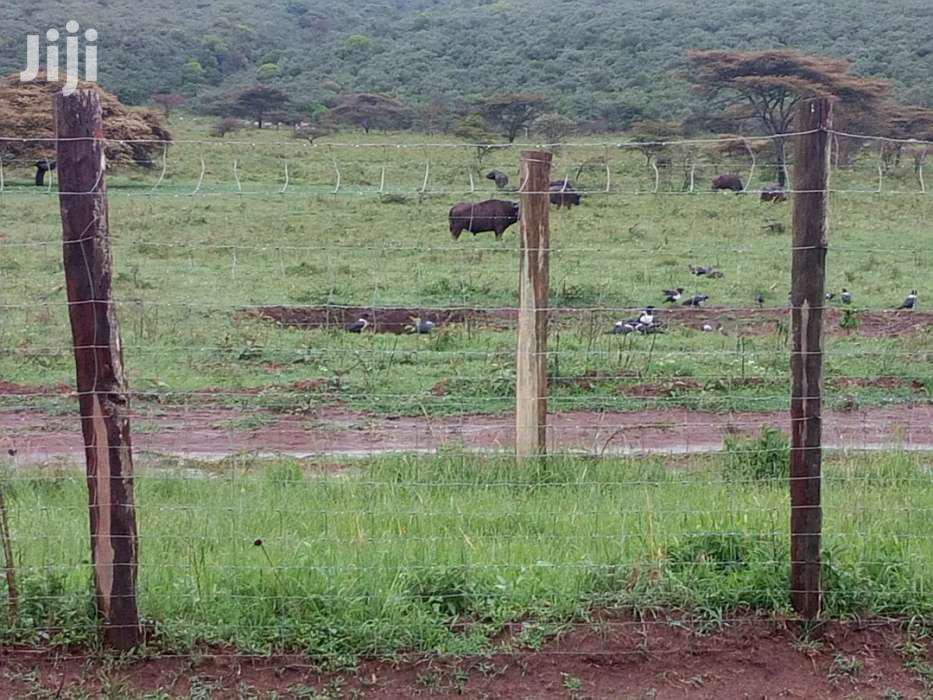 Plot for Sale in Pipeline Nakuru   Land & Plots For Sale for sale in Nakuru East, Nakuru, Kenya