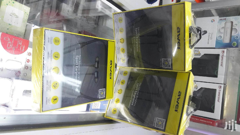 Awei G30BL | Headphones for sale in Nairobi Central, Nairobi, Kenya