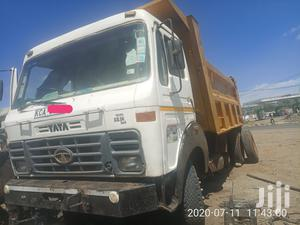 TATA TIPPER 2516 KCA 2014 VIEWING SUNDAYS Only
