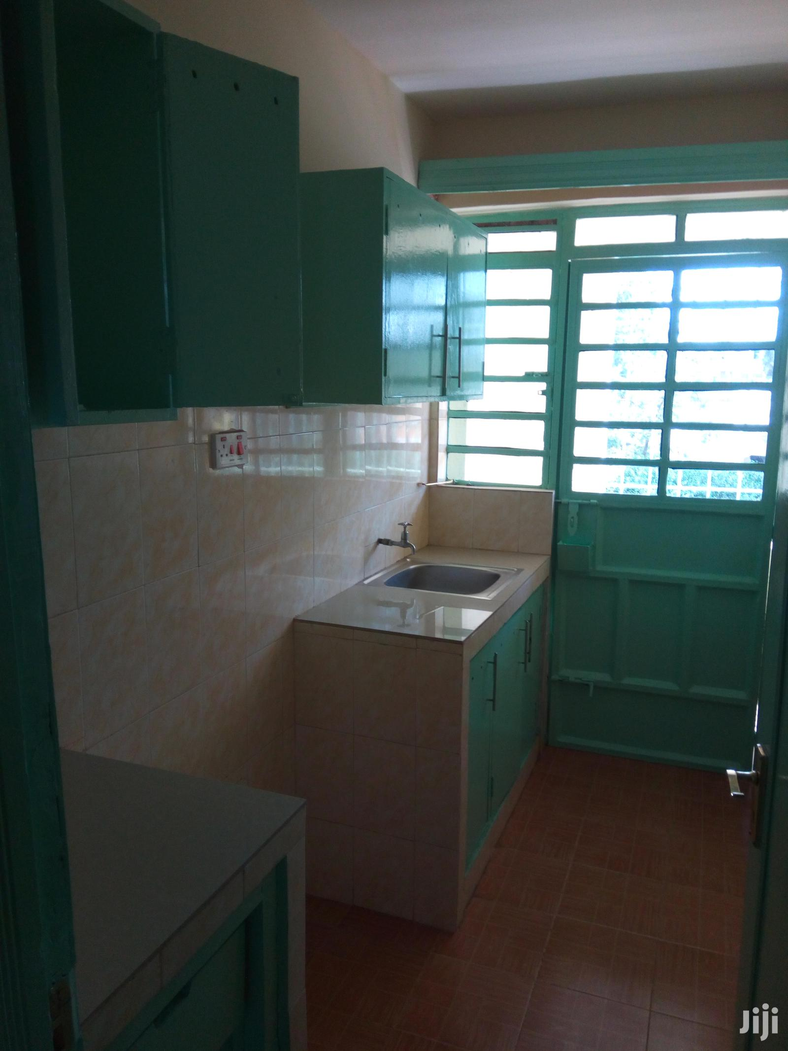 Archive: One Bedroom Near The Road Stage 1