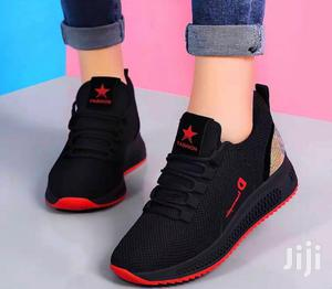 Sneakers🤩 *Don't Miss Out   Shoes for sale in Nairobi, Ngara