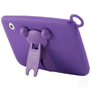 "Iconix C703 Kids Tablet: 7.0"" Inch | Toys for sale in Nairobi, Nairobi Central"