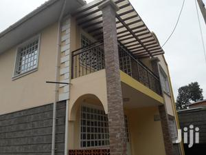 4 Bedroom House With A Dsq For Sale | Houses & Apartments For Sale for sale in Nairobi, Nairobi Central