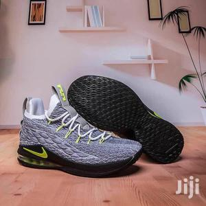 Nike Lebron's Sneakers | Shoes for sale in Nairobi, Nairobi Central