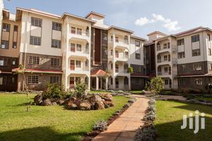 Elegant & Affordable Apartments