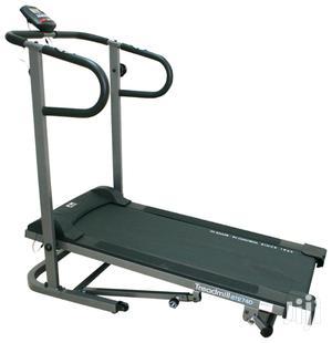 Home Treadmills   Sports Equipment for sale in Nairobi, Nairobi Central