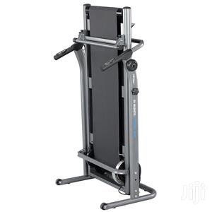 Home Use Foldable Treadmills   Sports Equipment for sale in Nairobi, Westlands