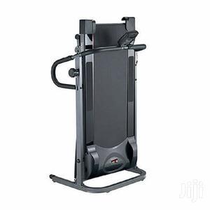 Folding Gym Treadmills   Sports Equipment for sale in Nairobi, Kitisuru
