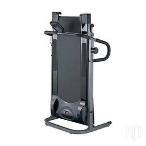 New Foldable Home Treadmills   Sports Equipment for sale in Nairobi, Lavington
