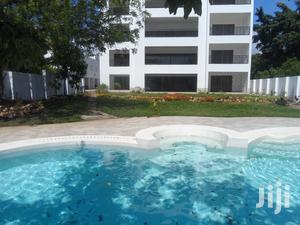 4br Luxurious Apartment Old Nyali/Benford Homes