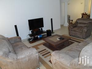 2br Fully Furnished Apartment Nyali/Benford Homes