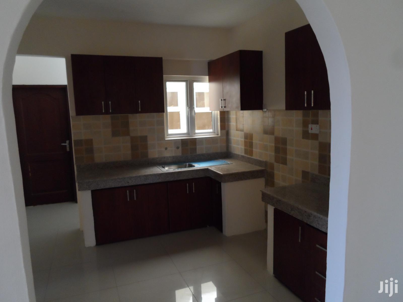 3br Medium Sea View Apartment Nyali/Benford Homes | Houses & Apartments For Rent for sale in Nyali, Mombasa, Kenya