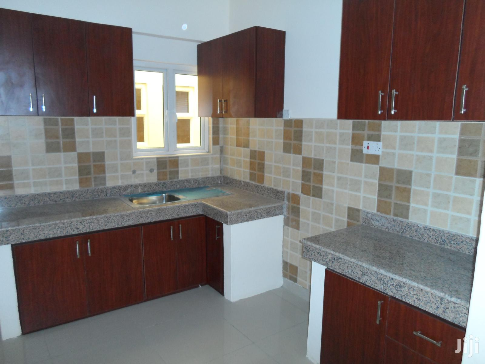 Archive: 3br Medium Sea View Apartment Nyali/Benford Homes