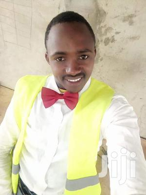 Marketing And Advertisement | Advertising & Marketing CVs for sale in Kajiado, Kenyawa-Poka