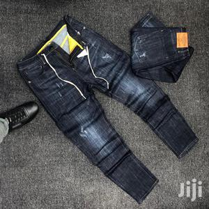Hard Designer Jeans   Clothing for sale in Nairobi, Nairobi Central