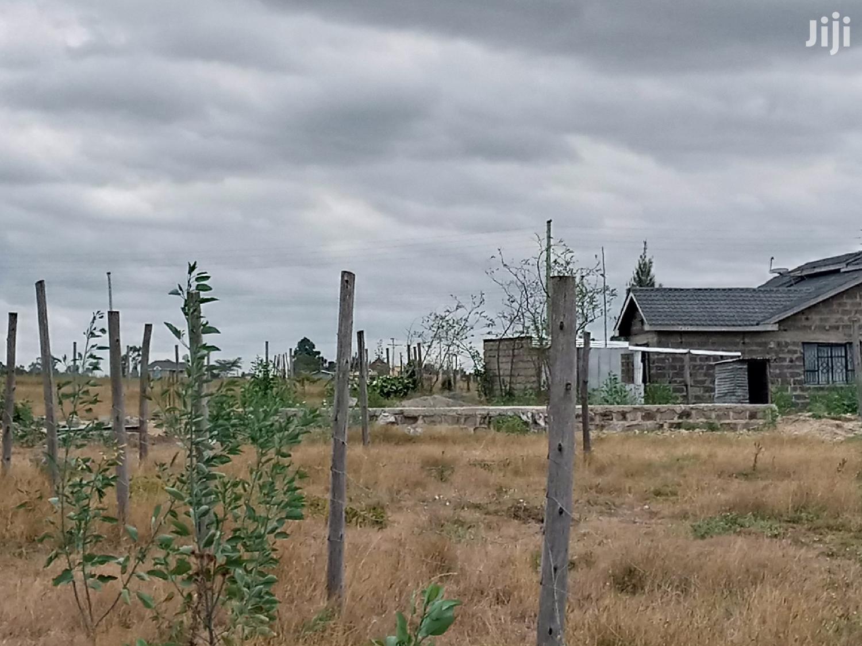 100×100 Plots In Acacia Kitengela | Land & Plots For Sale for sale in Kitengela, Kajiado, Kenya
