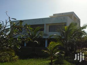 4 Bedroom Luxurious Villa On Sale Vipingo   Houses & Apartments For Sale for sale in Kilifi, Mtwapa