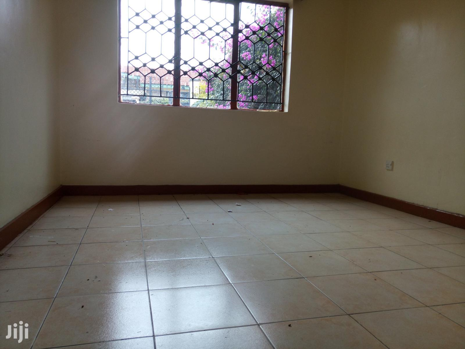 Valleyview 3br Bungalow | Houses & Apartments For Rent for sale in Syokimau/Mulolongo, Machakos, Kenya