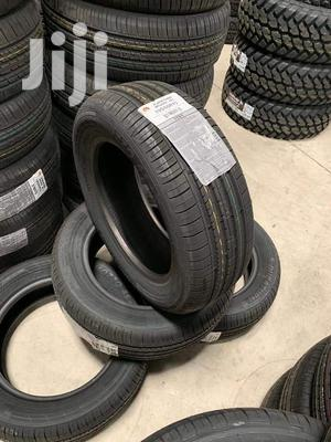 195/60 R15 Durun Tyre   Vehicle Parts & Accessories for sale in Nairobi, Nairobi Central