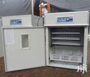 528 Eggs Fully Automatic Incubator   Farm Machinery & Equipment for sale in Nairobi, Githurai