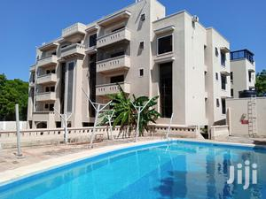 3bdrm Block of Flats in Nyali for Sale   Houses & Apartments For Sale for sale in Mombasa, Nyali